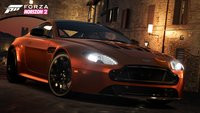 Forza Horizon 2 - IGN Car Pack - 2013 Aston Martin V12 Vantage S