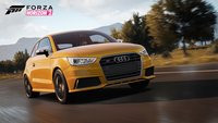Forza Horizon 2 - IGN Car Pack - 2015 Audi S1