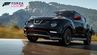 Forza Horizon 2 - IGN Car Pack - 2014 Nissan Juke Nismo RS