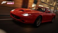 Forza Horizon 2 - IGN Car Pack - 2002 Ferrari 575M Maranello