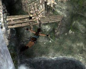 000000E100456841-photo-tomb-raider-legend.jpg