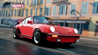 Forza Horizon 2 - Porsche Expansion Pack