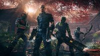 Shadow Warrior 2 - PC / PS4 / Xbox One