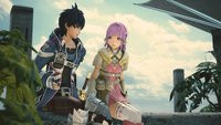 Star Ocean 5 - PlayStation 3 & 4