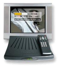 000000DC00135641-photo-free-freeplayer.jpg