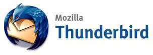 00087334-photo-mozilla-thunderbird-0-6.jpg