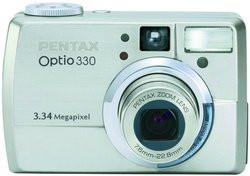 00FA000000050134-photo-pentax-optio-330.jpg