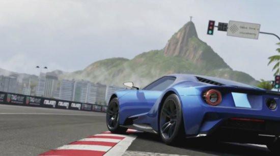 E3 2015 - Conférence Microsoft : les principales annonces en vidéo avec Forza 6, Gears 4 et Halo 5