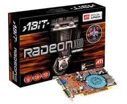 00FA000000094863-photo-abit-carte-graphique-rx600-xt-pcie.jpg