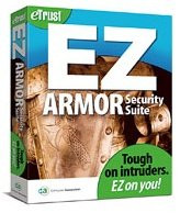 00A4000000060941-photo-ca-etrust-ez-armor.jpg