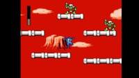 Mega Man Legacy Collection - E3 2015