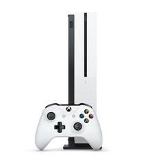 E3 2016 - Xbox One S