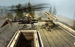 012c000000629348-photo-frontlines-fuel-of-war.jpg