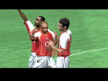 00d2000000112238-photo-uefa-champion-s-league-2004-2005.jpg