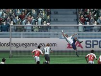 00d2000000112239-photo-uefa-champion-s-league-2004-2005.jpg