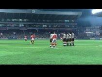 00d2000000112240-photo-uefa-champion-s-league-2004-2005.jpg