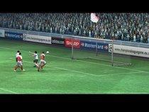 00d2000000112245-photo-uefa-champion-s-league-2004-2005.jpg