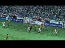 00d2000000112249-photo-uefa-champion-s-league-2004-2005.jpg