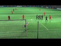 00d2000000112254-photo-uefa-champion-s-league-2004-2005.jpg