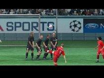 00d2000000112255-photo-uefa-champion-s-league-2004-2005.jpg