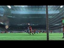 00d2000000112257-photo-uefa-champion-s-league-2004-2005.jpg