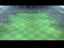 00d2000000112258-photo-uefa-champion-s-league-2004-2005.jpg
