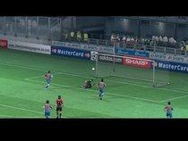 00d2000000112259-photo-uefa-champion-s-league-2004-2005.jpg