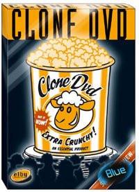 00C8000000058531-photo-clonedvd.jpg