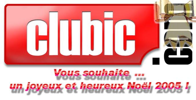 00213329-photo-logo-clubic-no-l-2005.jpg