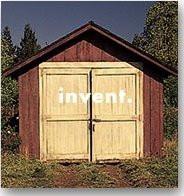00B8000000046326-photo-garage-hp.jpg