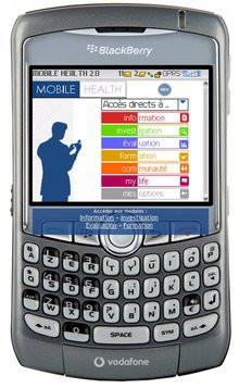 00DC000001372056-photo-mobile-health.jpg