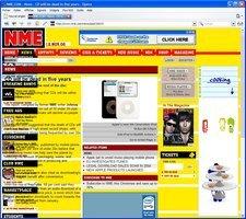 000000c800399078-photo-firefox-2-nme-com.jpg