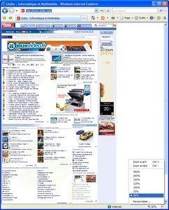 0000012c00396907-photo-internet-explorer-7-zoom-de-la-page.jpg