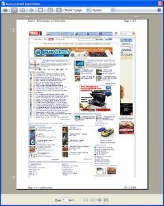 0000012c00396908-photo-internet-explorer-7-aper-u-avant-impression.jpg