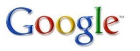 0122000002419764-photo-google.jpg