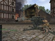 00b4000000098572-photo-call-of-duty-la-grande-offensive.jpg