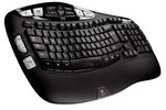 0000006401800380-photo-logitech-cordless-desktop-wave-pro.jpg