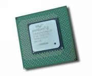 00b4000000028709-photo-processeur-intel-pentium-4-1-9-ghz-socket-423.jpg