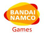 0091000000215472-photo-logo-namco-bandai-games.jpg