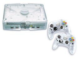 00FA000000075445-photo-microsoft-console-xbox-crystal-pack-limited-edition.jpg