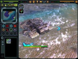 012C000000457514-photo-supreme-commander.jpg