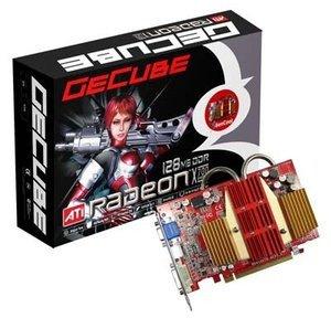 012c000000108375-photo-gecube-x700-pro.jpg