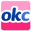 OkCupid icon