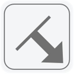 T l charger reasyze pour windows t l chargement gratuit - Telecharger daemon tools lite pour windows ...