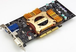 012C000000055416-photo-asus-v9280s-super-fast.jpg