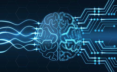 fotolia intelligence artificielle