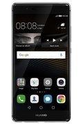 000000b408415274-photo-t-l-phone-portable-huawei-p9-32go-noir.jpg