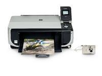 Photo, copie, fax... 5 « tout-en-un » en test
