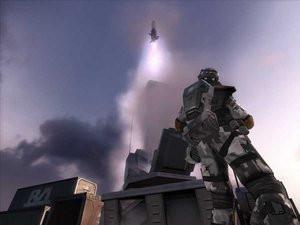 012C000000361795-photo-battlefield-2142.jpg