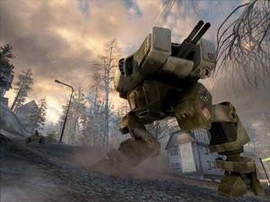 012C000000361784-photo-battlefield-2142.jpg